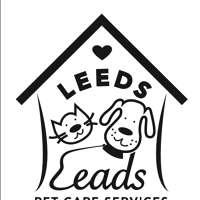 Leeds Leads Pet Care logo
