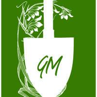 Gweal Mellin Garden Services