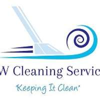 Gwcleaningltd@outlook.com