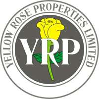 Yellow Rose Properties Ltd