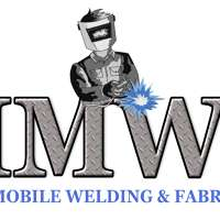 info@heerewelding.co.uk