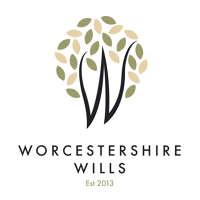 Worcestershire Wills