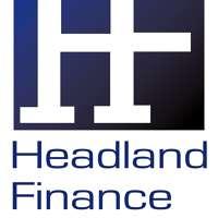 Headland Finance Limited