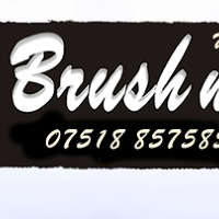 Brush n Go