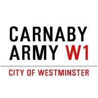 CarnabyArmy