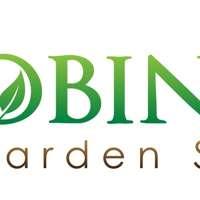 Robinsons garden services