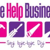 The Help Business