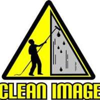 Clean Image Window Cleaning