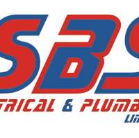 SBS Electrical & Plumbing Limited