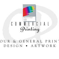 Commercial Printing Glasgow