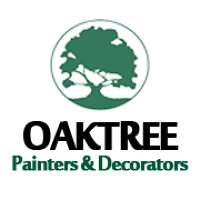 Oaktree Painters & Decorators