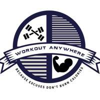 Workout Anywhere Inc
