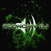 Economy DJ