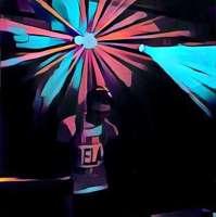 DJ Ed Sullivan