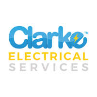 Clarke Electrical Services