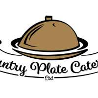 Country Plate Catering Ltd logo