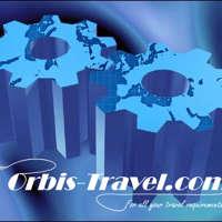 Orbis Travel / Max Travel Ltd