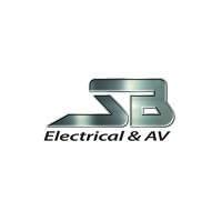 S.B Electrical & AV