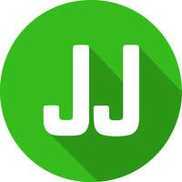 JJ Accounting Solutions Ltd