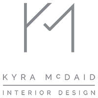 KM Interior Design Ltd