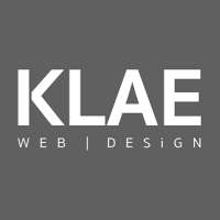 KLAE Web Design