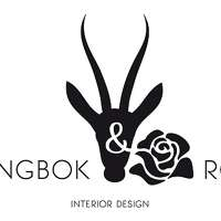 Springbok and Rose Interior Design