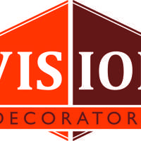 Vision Decorators Ltd