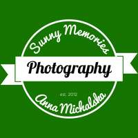 Sunny Memories Photography