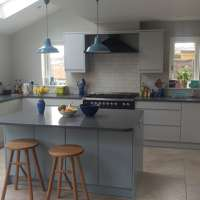 Tollgate Kitchens