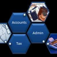 Accounts and See Ltd logo