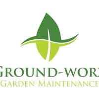 Ground Worx