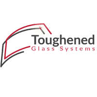 Toughened Glass Systems