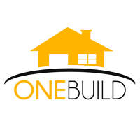OneBuild