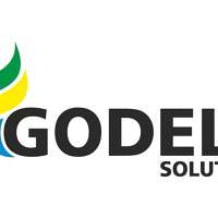 Godelo Solutions