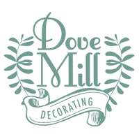 Dovemill Decorating