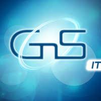 GNS IT Inc