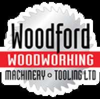 woodfordtooling