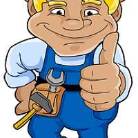 Minehead Handyman