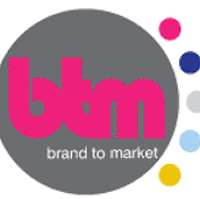 Brand To Market