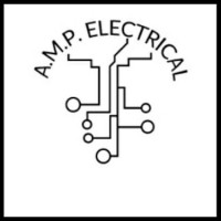 ALAN MICHAEL PAYNE ELECTRICAL