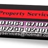 RW Property Services