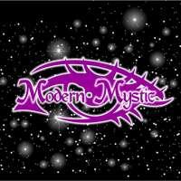 Modern Mystic