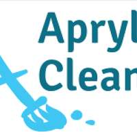 Apryl's Domestic Cleaners Liverpool