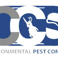 CCS Environmental Pest Control