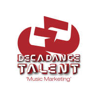Decadance Talent