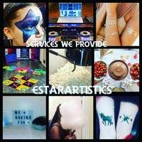 EstarArtistics