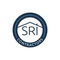 SRI CONTRACTORS