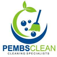 Pembs Clean