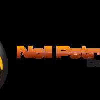 Noil Petroleum Corporation