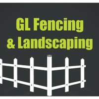 GL Fencing and Landscaping